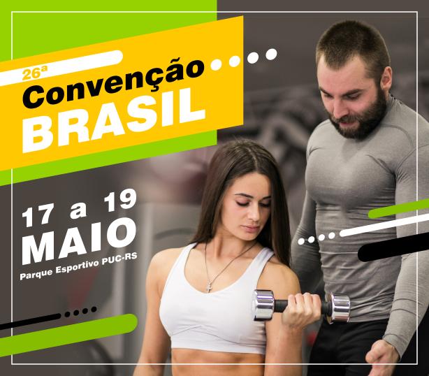 73e30b51ffd Conselho Regional de Educação Física do Rio Grande do Sul    CREF2 RS