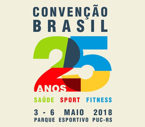 f6ffbed492 Conselho Regional de Educação Física do Rio Grande do Sul    CREF2 RS