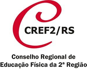 a8fc11dfe8 Conselho Regional de Educação Física do Rio Grande do Sul    CREF2 RS
