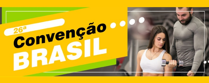 0bad57265 Conselho Regional de Educação Física do Rio Grande do Sul :: CREF2/RS ::
