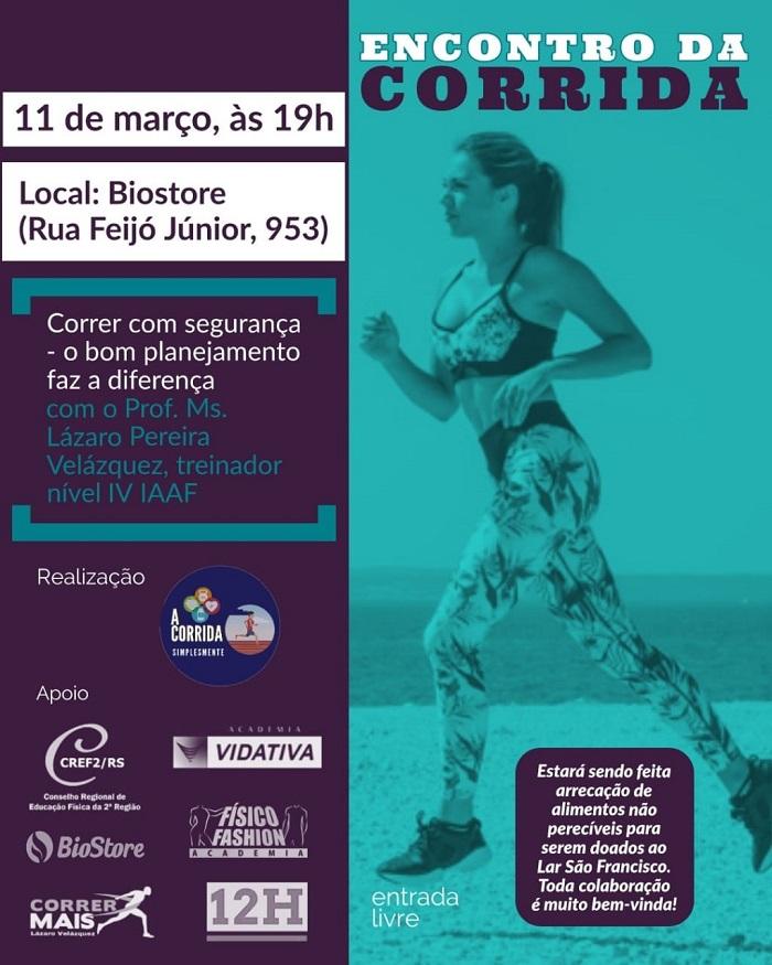 6f258a00fb Conselho Regional de Educação Física do Rio Grande do Sul    CREF2 RS