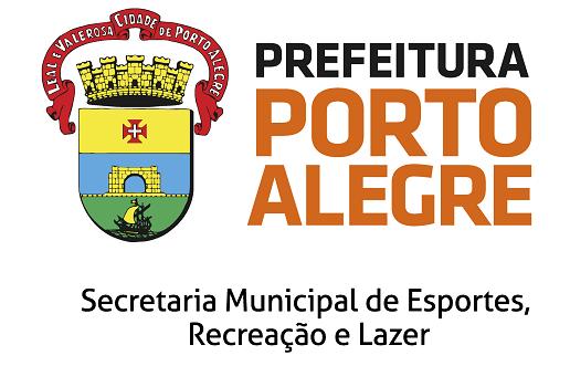 Conselho Regional de Educação Física do Rio Grande do Sul    CREF2 RS    605e31bc133fd
