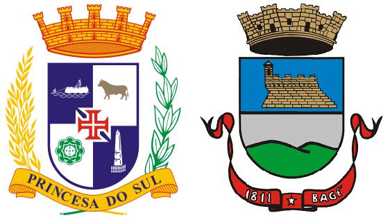 Conselho Regional de Educação Física do Rio Grande do Sul    CREF2 RS    4a26e5c18f972