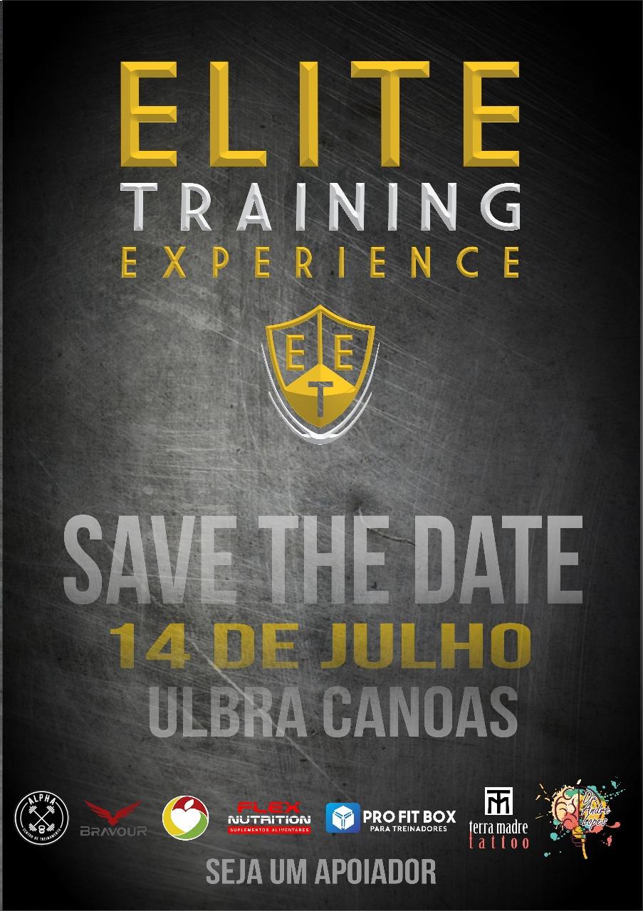 Conselho Regional de Educação Física do Rio Grande do Sul    CREF2 RS    b6a4bef2bb809