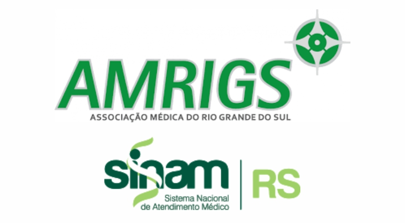 Conselho Regional de Educação Física do Rio Grande do Sul
