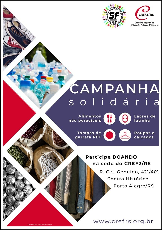 3b975d992 Conselho Regional de Educação Física do Rio Grande do Sul :: CREF2/RS ::