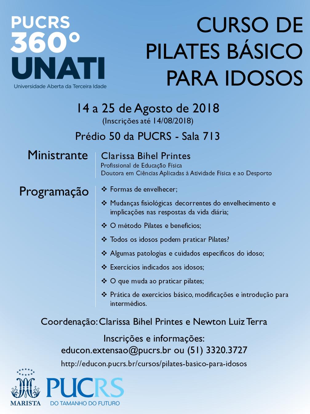 d26e982cc Conselho Regional de Educação Física do Rio Grande do Sul :: CREF2/RS ::