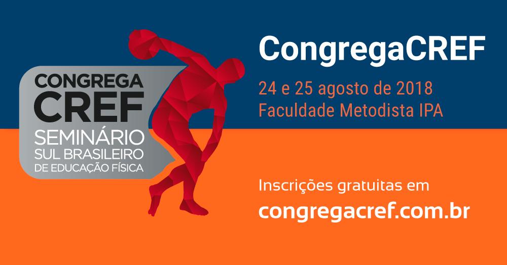 92c2ccd69 Conselho Regional de Educação Física do Rio Grande do Sul    CREF2 RS