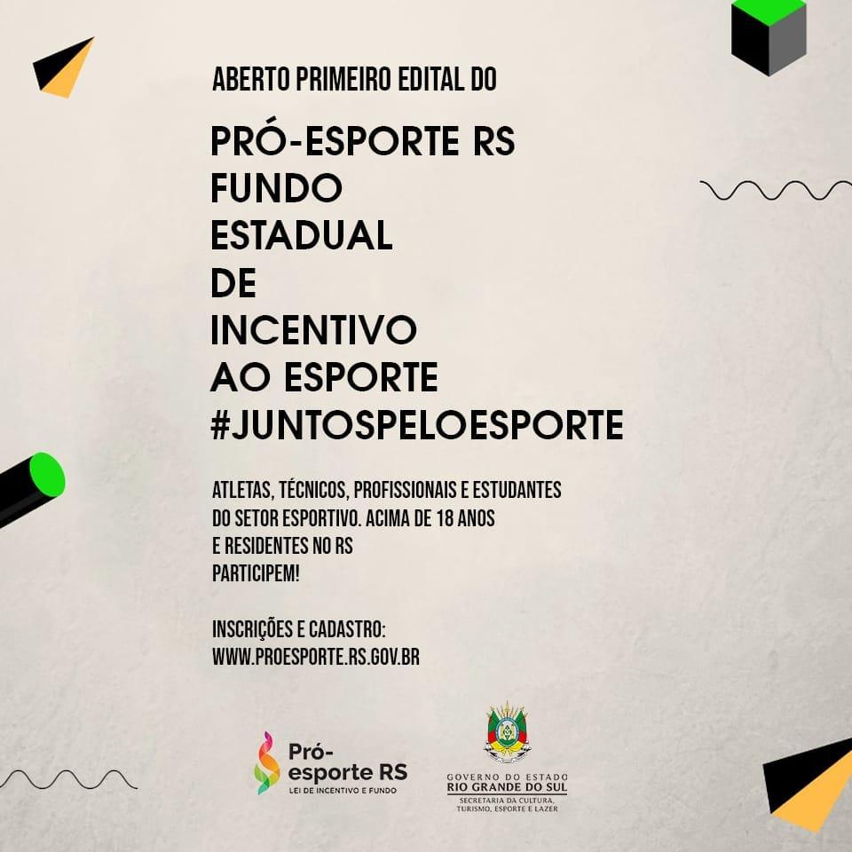 ce96e37babdc6 Conselho Regional de Educação Física do Rio Grande do Sul    CREF2 RS