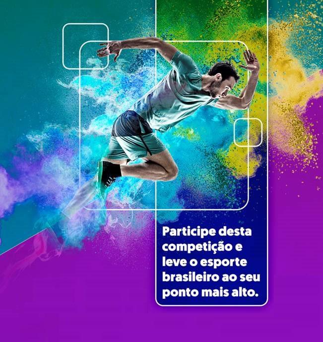 31d70b0e76660 Conselho Regional de Educação Física do Rio Grande do Sul :: CREF2/RS ::