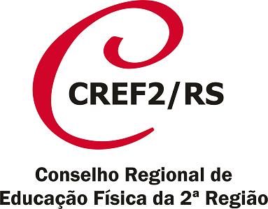 4f5979189 Conselho Regional de Educação Física do Rio Grande do Sul :: CREF2/RS ::