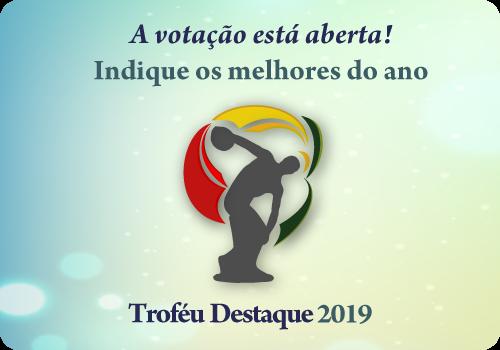 500f6f8f6 Conselho Regional de Educação Física do Rio Grande do Sul :: CREF2/RS ::