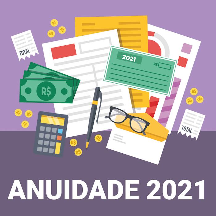 Conselho Regional de Educação Física do Rio Grande do Sul :: CREF2/RS ::